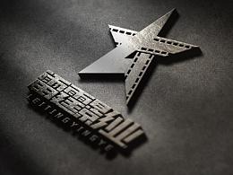 雷霆影业-logo