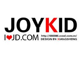 JOYKID