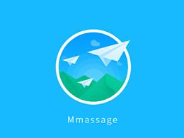 图标icon