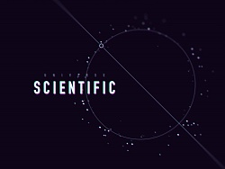 《Scientific》