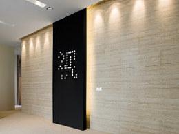 汉字与盲文的研究和设计(大学时的毕业设计)