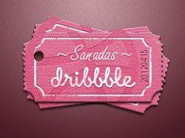 Sanadas'sdirbbble3