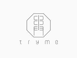 串门TRYME