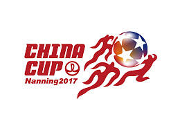 《群星火舞》点燃中国足球之火