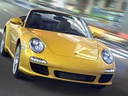 Porsche-911_Carrera