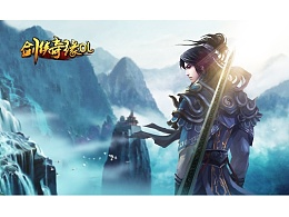 手游-banner-37玩