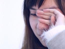【春节了,你还不回家吗?】99%的人看完都哭了...