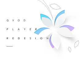 QVOD PLAYER-REDESIGN 快播6