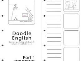 DoodleBankDesign1