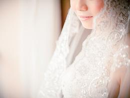 【WEDDING 精选】