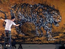 2015-2016 ART WORK