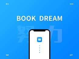 阅梦 - 书写梦想