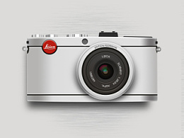 莱卡相机ICON