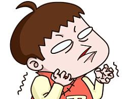 歪酱的个人动态表情2