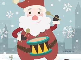 Merry Christmas:christmas_tree: