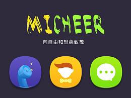 micheer