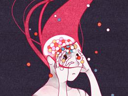 Kill me a universe  ▏pics 3