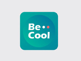 Be Cool