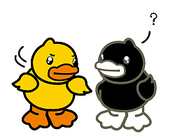 B.Duck brother