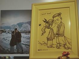 【旅行纪念by 雪娃娃】白川乡