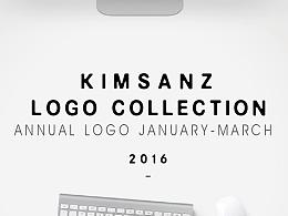 2016/January - march/logo