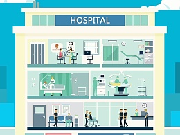 视知视频:用MG动画,解释医学知识