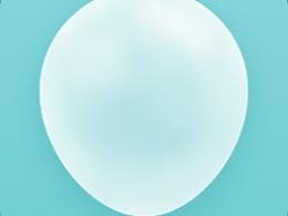 氢气球app