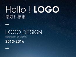 2014标志设计回顾