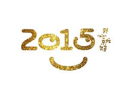 2015开心就好
