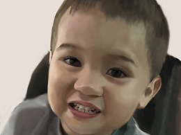 iPad pro sketches