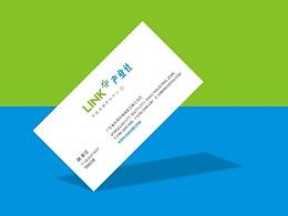 LINK+产业社
