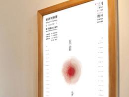 """靳埭強先生""""原創與抄襲""""設計論壇-視覺設計"""