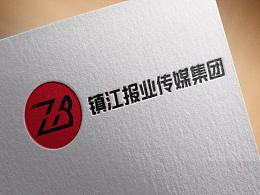 logo效果