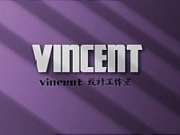 私人壁纸 无私分享——【vincent设计工作室】程振良【188 9655 1236】