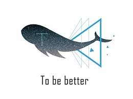 To be better