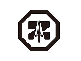 ZH logo--长春至臻品牌设计