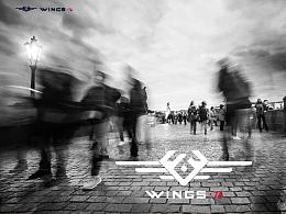wing.76