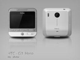 HTCPhones