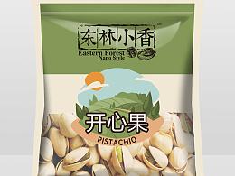2014年东林包装设计 | Donglin packaging design in 2014