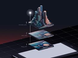 聚核计划 - 记我们向星辰大海的征程