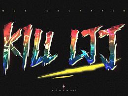 Kill Ljj
