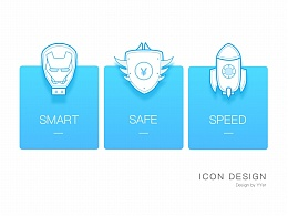 ICON DESIGH PLAN 02