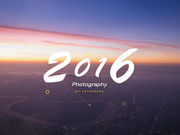 FateAsuka-2016摄影小合集
