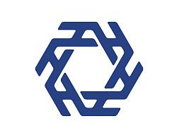 海王装饰标志设计