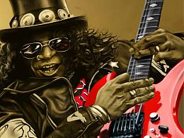GuitarHeroes