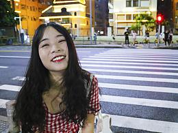 和我在深圳的街头走一走,污喔,污哦。