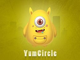 YumCircle