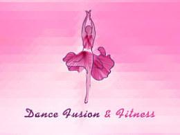 原创-芭蕾舞 品牌logo