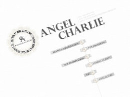 AngelCharlie官方网站