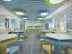 创新实验教室